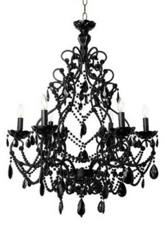 Black Chandelier Blogs Pictures And More On Wordpress